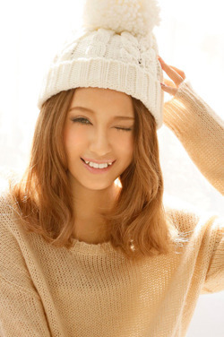 allure 渋谷モデル事務所 株式会社アルーア   根本 弥生 (91969)