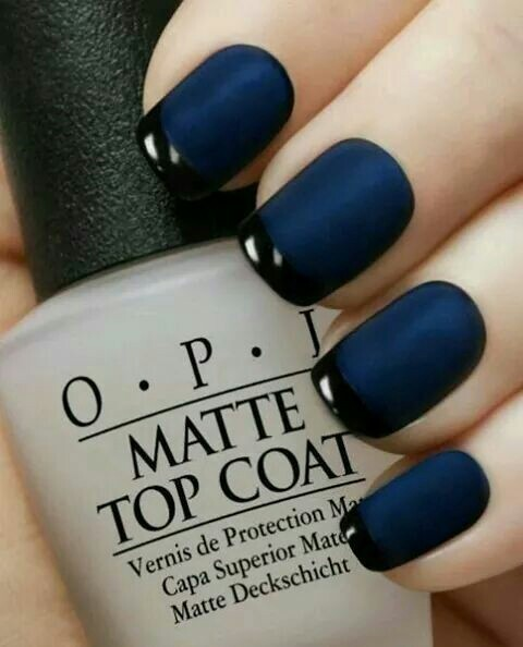Matte | We Heart It (92054)