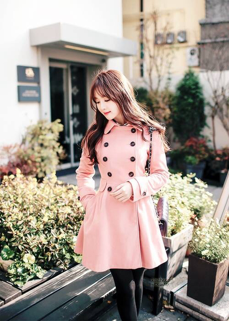 Asian style | We Heart It (92530)