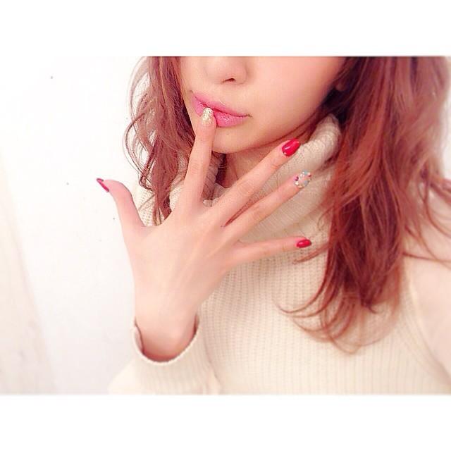 Instagram (94917)