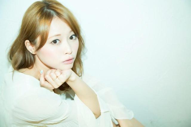 神尾美沙オフィシャルブログ「ミサミサ日記。」Powered by Ameba (95430)