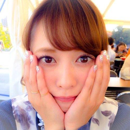 神尾美沙(@kamiomisa)さん | Twitter (95433)