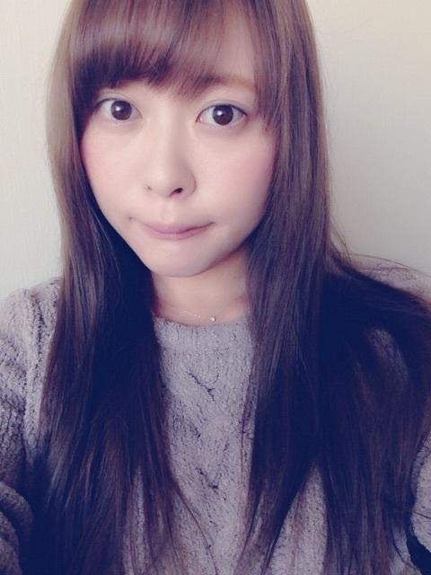 フリマ!!|神尾美沙オフィシャルブログ「ミサミサ日記。」Powered by Ameba (95434)