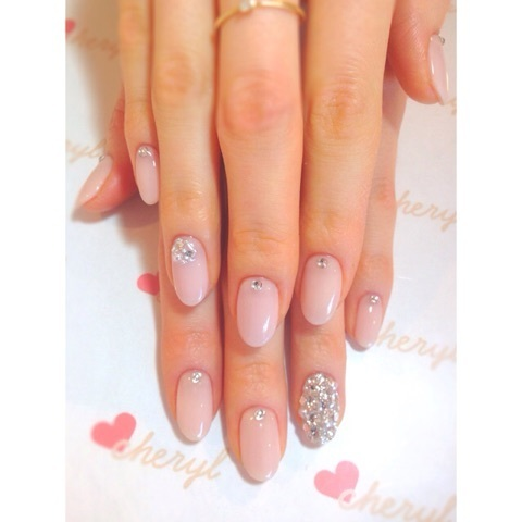 Cheryl nail|小林真由オフィシャルブログ「mayu's blog」powered by Ameba (95889)