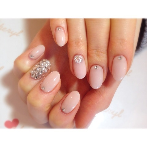 Cheryl nail|小林真由オフィシャルブログ「mayu's blog」powered by Ameba (95890)