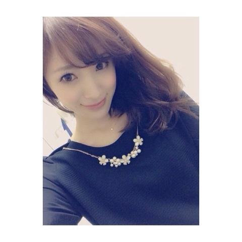 saturday|小林真由オフィシャルブログ「mayu's blog」powered by Ameba (95893)