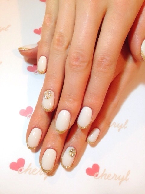 Cheryl nail|小林真由オフィシャルブログ「mayu's blog」powered by Ameba (95896)