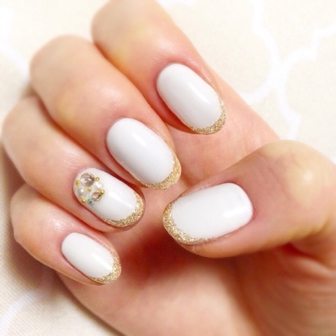 Cheryl nail|小林真由オフィシャルブログ「mayu's blog」powered by Ameba (95897)