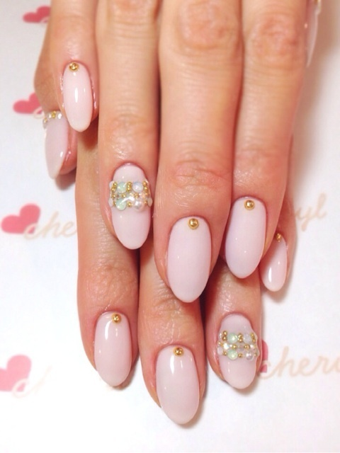 Cheryl nail|小林真由オフィシャルブログ「mayu's blog」powered by Ameba (95911)