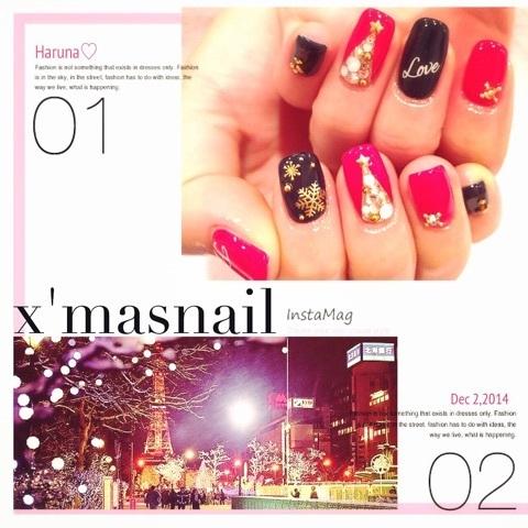 "nail|倉橋陽奈オフィシャルブログ ""the journey of life"" (96440)"