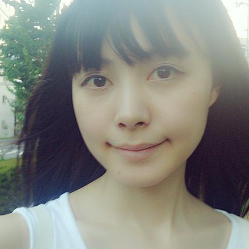 八木麻衣子(@yagiiiii)さん | Twitter (97151)