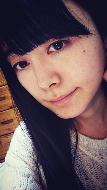 ★うるせえ、だまれ★|八木麻衣子オフィシャルブログ「はぴこにゃぎりんちょう」Powered by Ameba (97153)