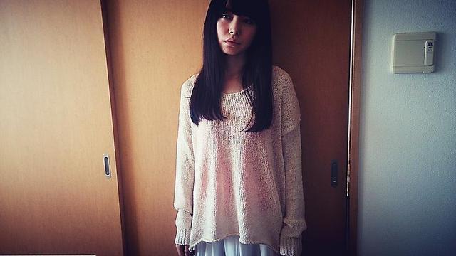 ★ニット★|八木麻衣子オフィシャルブログ「はぴこにゃぎりんちょう」Powered by Ameba (97189)
