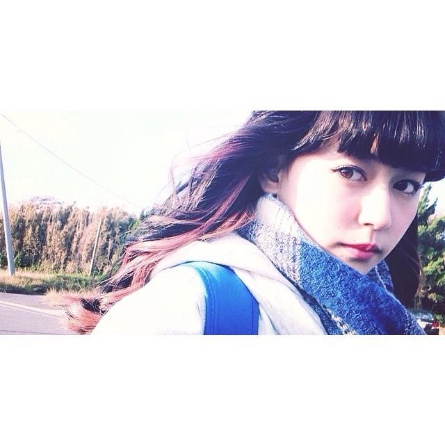 Instagram (97211)