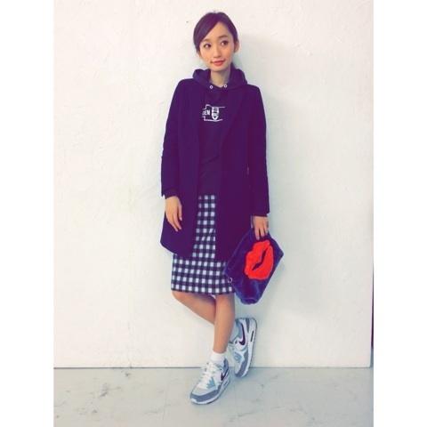 私服|落合沙織オフィシャルブログ Powered by Ameba (99237)
