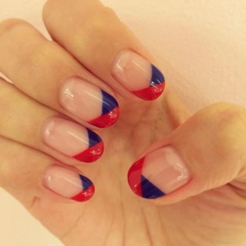 new nail|落合沙織オフィシャルブログ Powered by Ameba (99257)