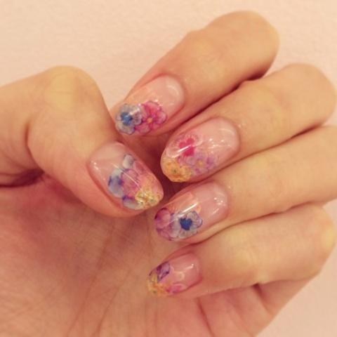 new nail*|落合沙織オフィシャルブログ Powered by Ameba (99278)