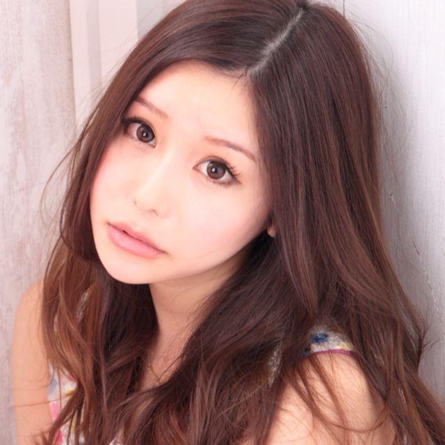 利咲【Lisa】のプロフィール|Ameba (アメーバ) (101229)