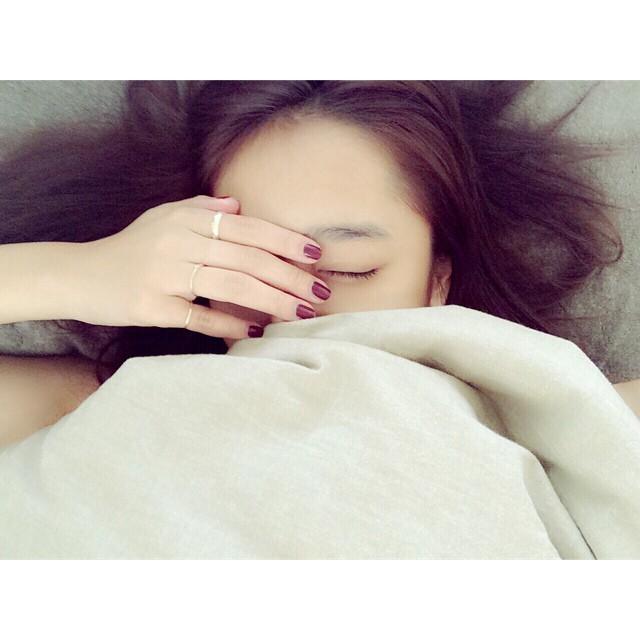 Instagram (102613)
