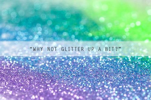 immagini glitter - Cerca con Google | We Heart It (103675)