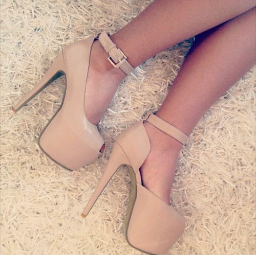 You like them ?  | We Heart It (104158)