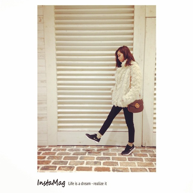 Instagram (106224)