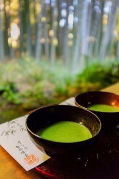 Hokokuji, Kamakura, Japan | NIPPON / 日本 | Pinterest (106500)