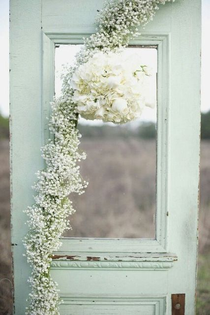 petit_ery さんの flowers ボードのピン | Pinterest (106604)