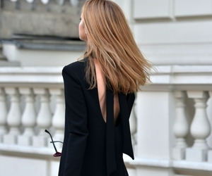 Street Style | Street Style Chic | Street Style 2014 | via Tumblr | We Heart It (107313)