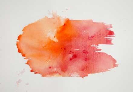 商用可!鮮やかな水彩テクスチャ「Free Watercolor Textures By Outlaw Design」  | DesignDevelop (107317)