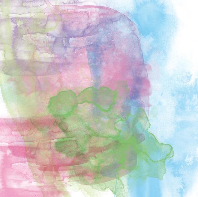 Creator's Recipe  » NewiPad(Retina Display)用壁紙3 (107318)