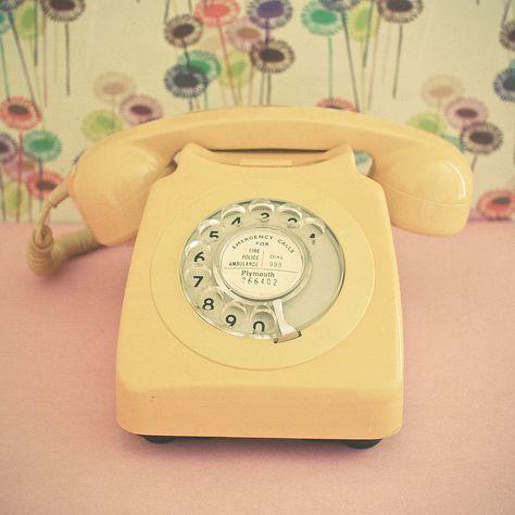 のぐっち さんの retro ボードのピン | Pinterest (107923)