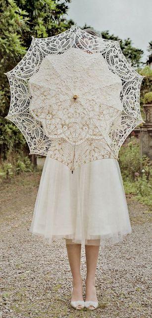 ibis wedding さんの parasol ! ボードのピン | Pinterest (107997)