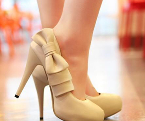 Classic heels ALWAYS The best  | We Heart It (108092)