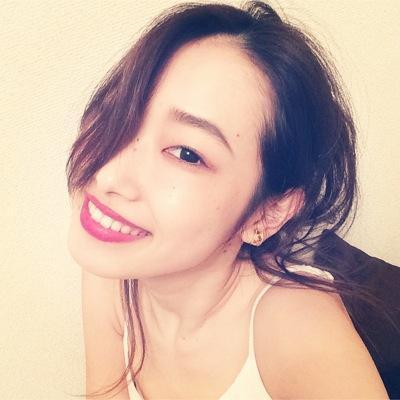 菜香(@saika0518)さん | Twitter (108552)