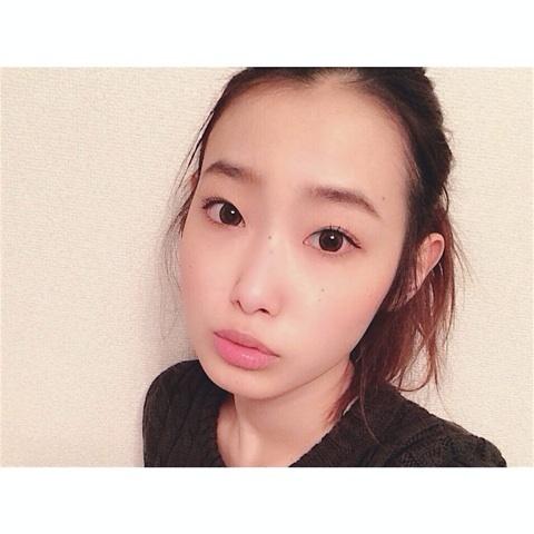 Regalect。|菜香オフィシャルブログ「Saika」Powered by Ameba (108554)