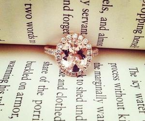 Ring  | We Heart It (108807)