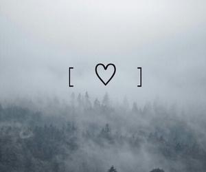 | We Heart It (108808)