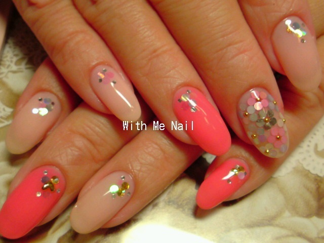 with-me-nail.net (109474)
