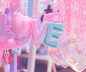 ʚ♡ɞゆめかわいい   We Heart It (110059)