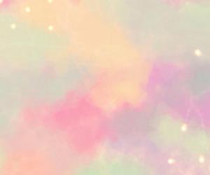 (´,,•ω•,,`)♡ᵕ̈*⑅୨୧ | We Heart It (110978)