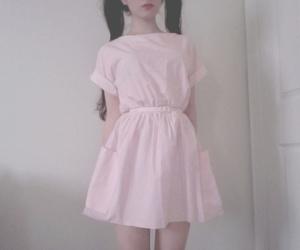 pink | We Heart It (111132)