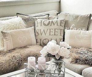 home sweet home | We Heart It (111186)