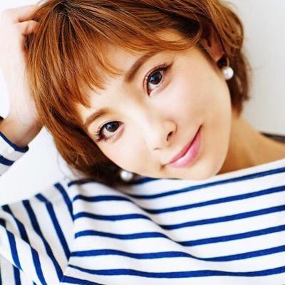 井上乃帆(Naho Inoue)(@inouenaho1207)さん   Twitter (111928)