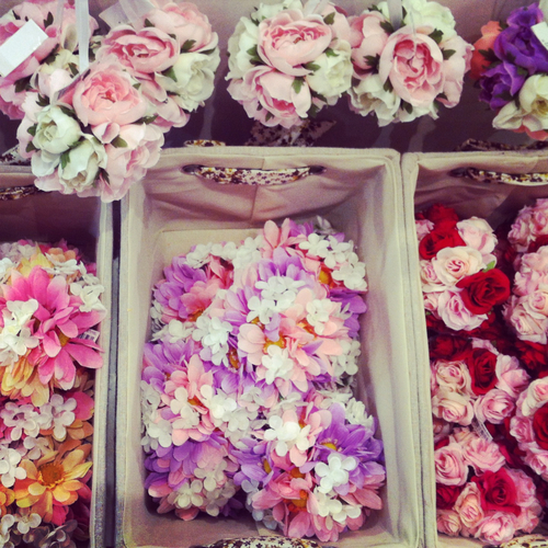 FLOWER | via Tumblr | We Heart It (115632)