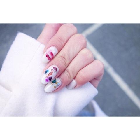 nail.|杉春香オフィシャルブログ-3ページ目 (116107)