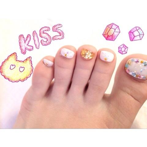 nail.|杉春香オフィシャルブログ-12ページ目 (116146)