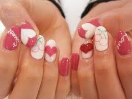 Total Beauty Salon   Byu(ビュー):さくらんぼLOVE(*^^)v (119546)