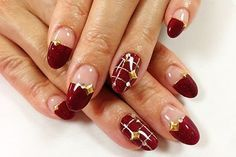 Nail Rouge on Pinterest | 435 Pins (126434)
