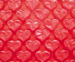 add a caption | We Heart It (126647)
